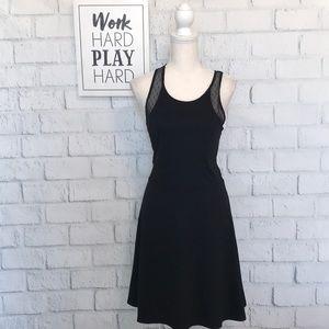 H&M little black dress 👗